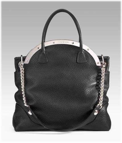Dolce and Gabbana Borsa A Spalla Bag