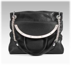 Dolce and Gabbana Borsa A Spalla Bag1