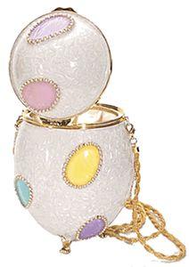 Vivian Alexander Easter Egg Purse