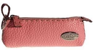 Fendi Selleria Pencil Case