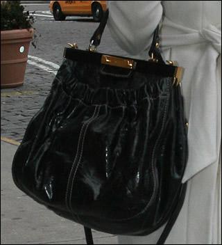 geri halliwell handbag style1