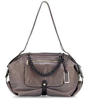 gryson olivia handbag