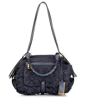Gryson Skye Woven Handbag
