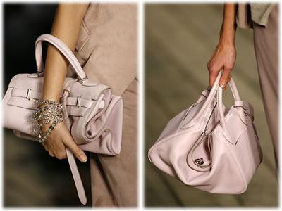 Hermes Bags Spring 2007 2