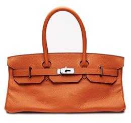 pink crocodile birkin bag - Hermes Shoulder Birkin - PurseBlog