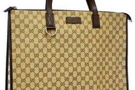 Gucci Sale at Ideeli