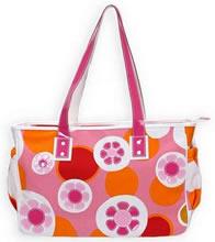 Isabela Fiore Handbag