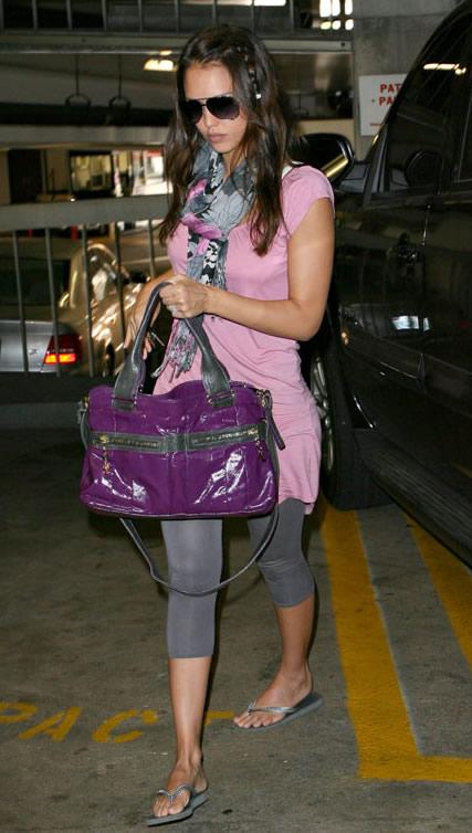 chole bag - See by Chloe Day Tripper Bag - PurseBlog