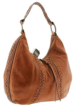 Designer Handbag Deal of the Day: Jessica Simpson Dawson Hobo ...