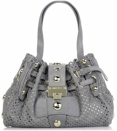 8c86d625073 Louis vuitton handbags 201308