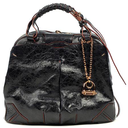 jt handbags tote