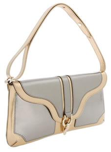 Kate Sapde Rivington Gisele Handbag