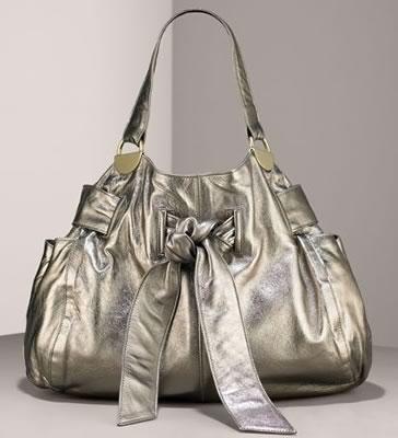 Kooba Elisha Shoulder Bag
