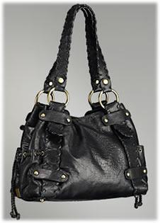 Kooba Sienna Bag
