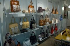katherine kwei showroom