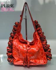 kwei trinity shopper red