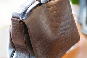 Lambertson Truex Man Bags