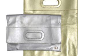 Lambertson Truex Bags
