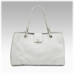 Lambertson Truex shoulder Bag