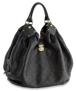 louis vuitton xl handbag
