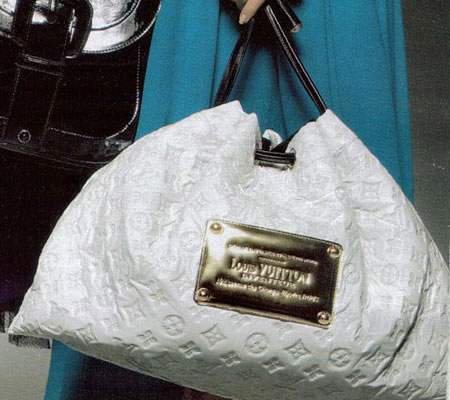 louis_vuitton_monogram_satchel_handbag.jpg