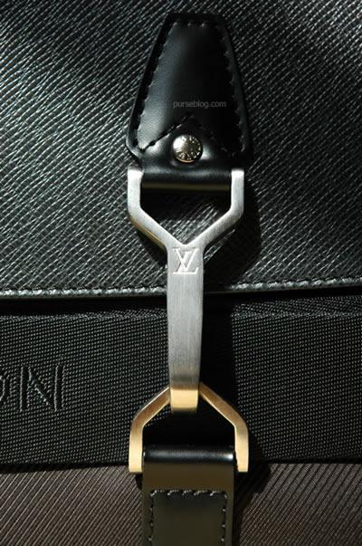 Louis Vuitton Dersou