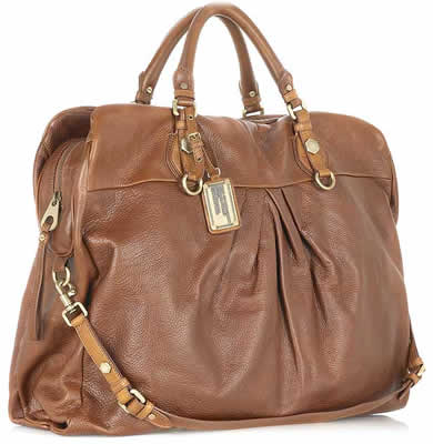 Marc by Marc Jacobs Delancy Tote