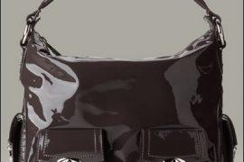 Marc Jacobs Multipocket Bag