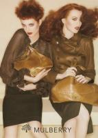 mulberry-ad-campaign.jpg