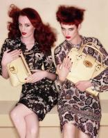 mulberry-ad-campaign1.jpg