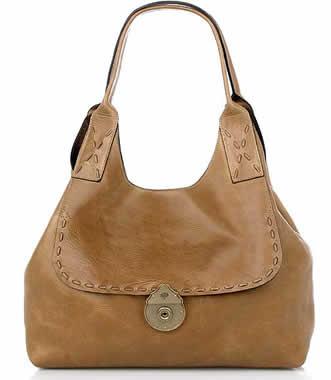 Mulberry Hanover Bag