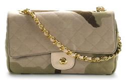 MZ Wallace Roma Handbag