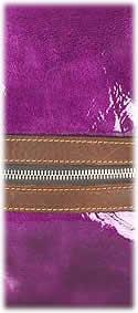 pauric-sweeney-patent-shoulder-bag1.jpg