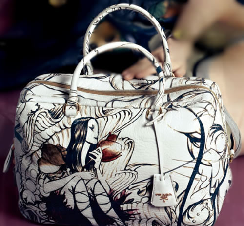 prada fairy bag2
