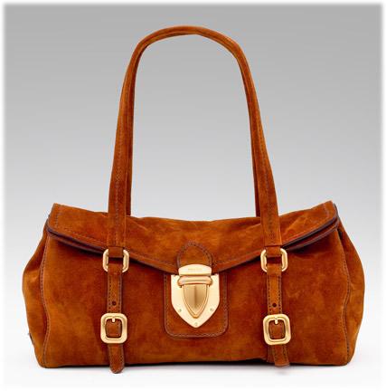 cheap prada handbags sale - Prada Fall Bags - PurseBlog