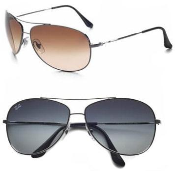 ray ban glasses frames 1zte  ray ban glasses frames