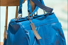 Purse Blog May Bag Giveaway