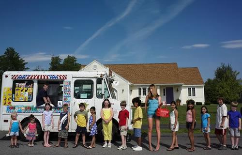 rebecca minkoff summer campaign