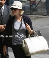 reese witherspoon anya hindmarch bag