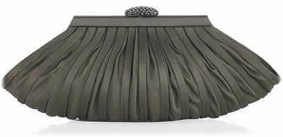 Rodo Evelyn Clutch