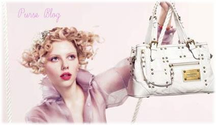 Scarlett Johansson Louis Vuitton2