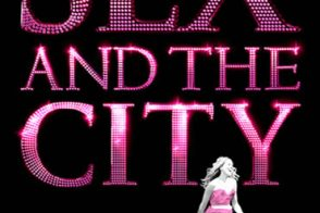 Debate: Sex and the City