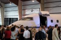 Strategic Air Event