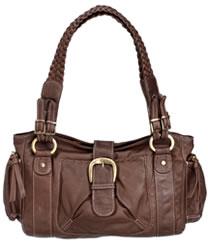 Ted Baker Day Bag Plait Handle