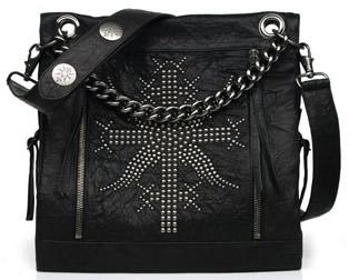 Thomas Wylde Shoulder Bag