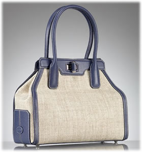 Tods Novita D Bag Piccola