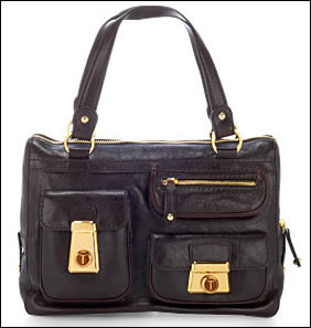tods-took-media-bag.jpg