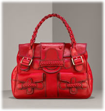 valentino-shoulder-bag.jpg