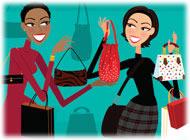 women-buying-bags.jpg