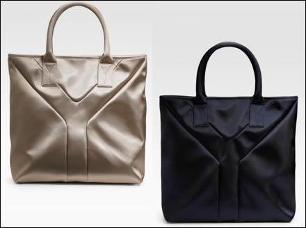 ysl leather bag - Saint Laurent Handbags and Purses - Page 10 of 13 - PurseBlog
